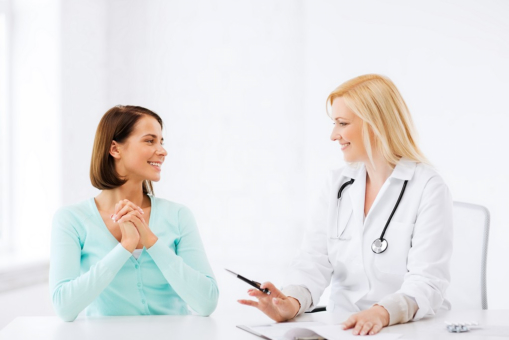 What Are the Different Types of Preventive Care?