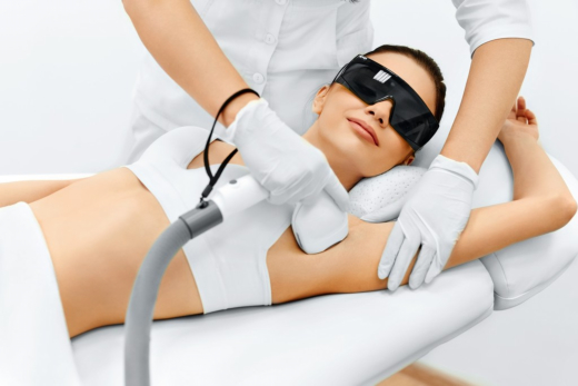 Do's and Don'ts After Laser Hair Removal