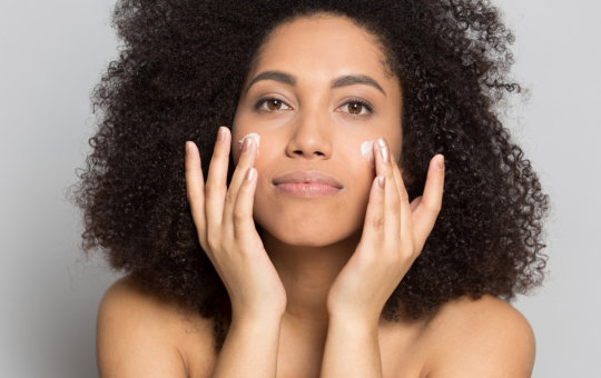 tips-on-protecting-your-skin-from-the-sun