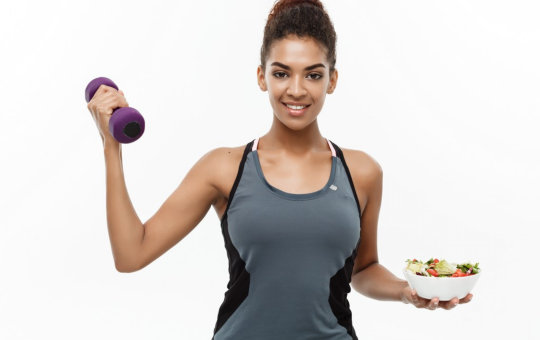 Healthy Lifestyle Tips to Maintain a Quality Life